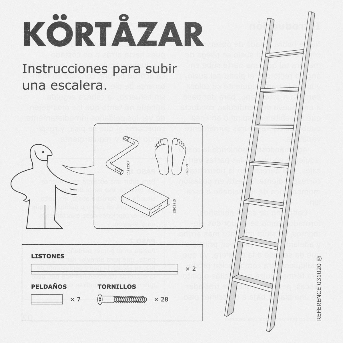 Kortazar_Post_MateoBuitrago-01