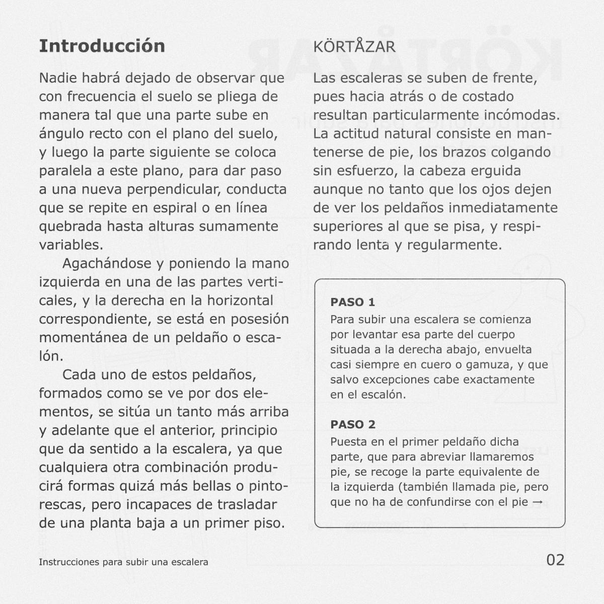 Kortazar_Post_MateoBuitrago-02