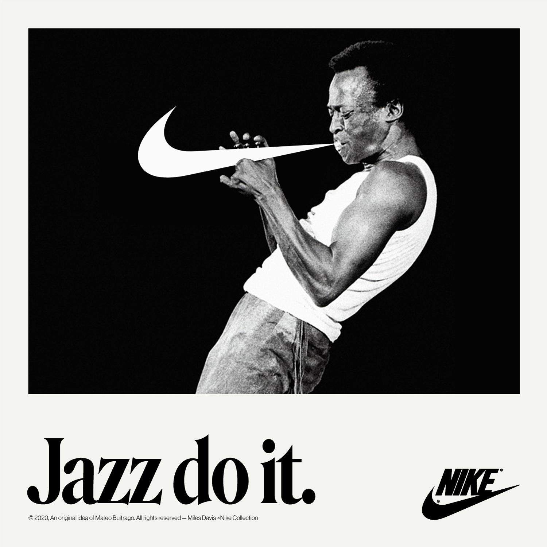 JazzDoIt_MateoBuitrago