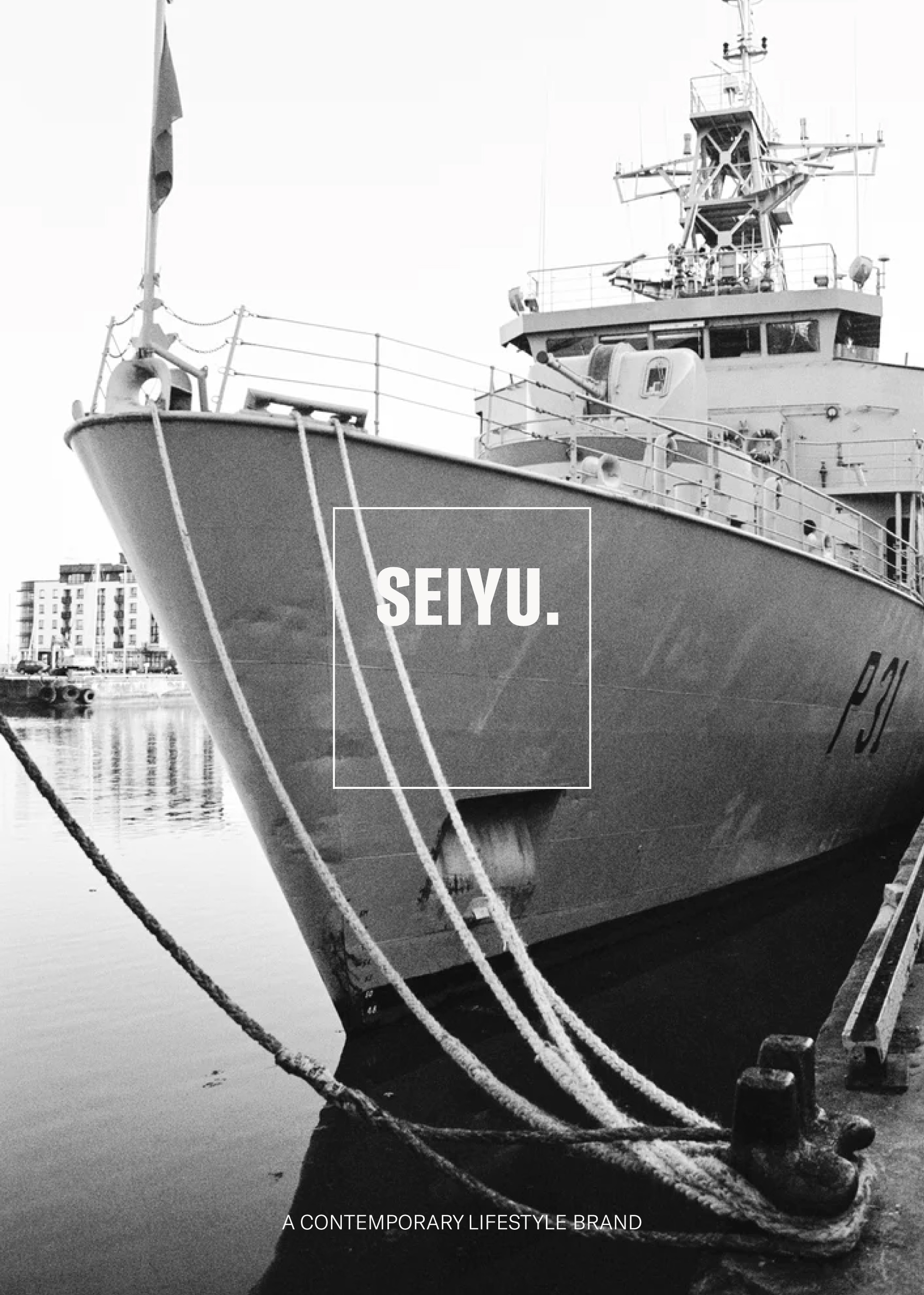 Logo_Seiyu-Vertical-01-1