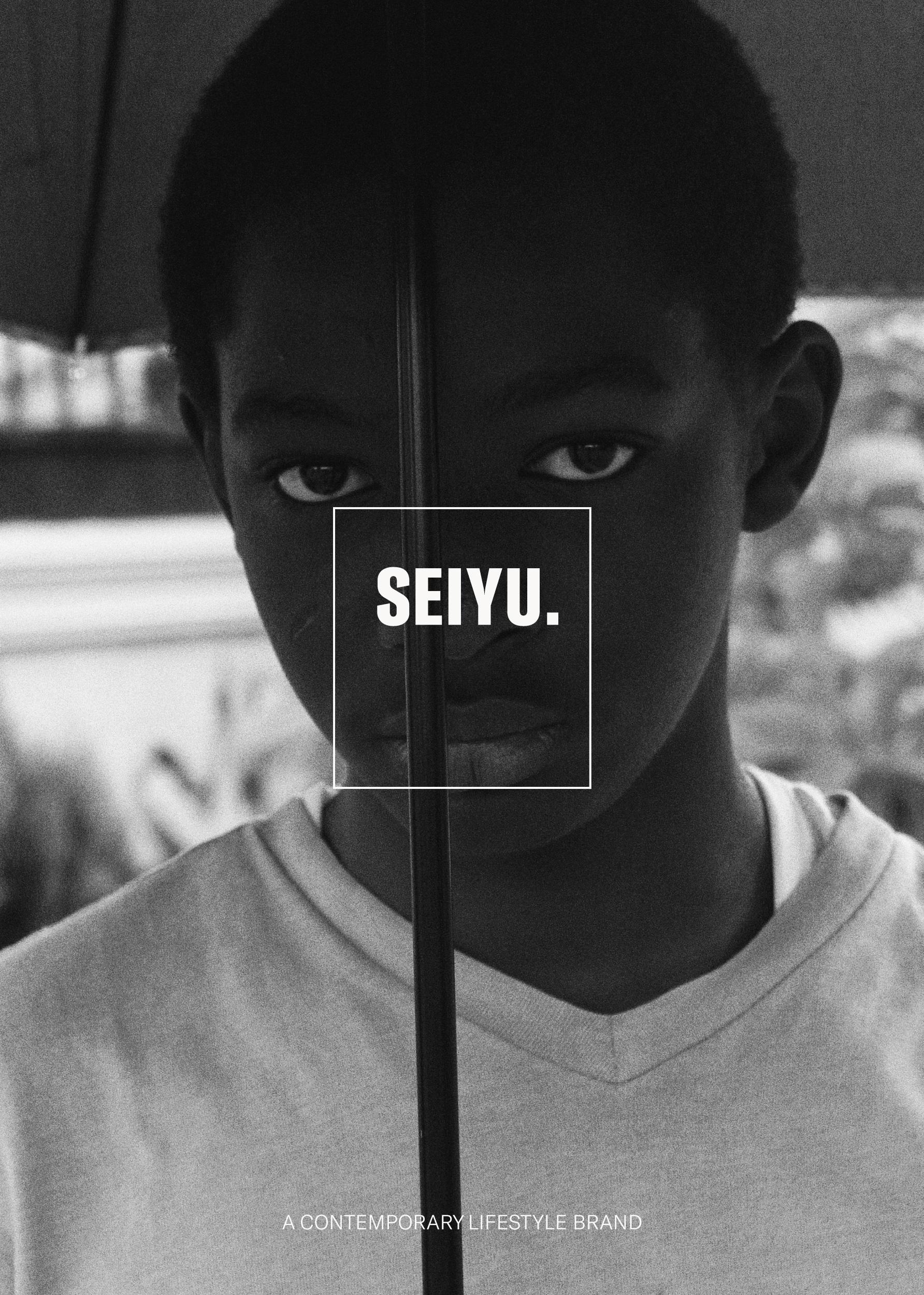 Logo_Seiyu-Vertical-02