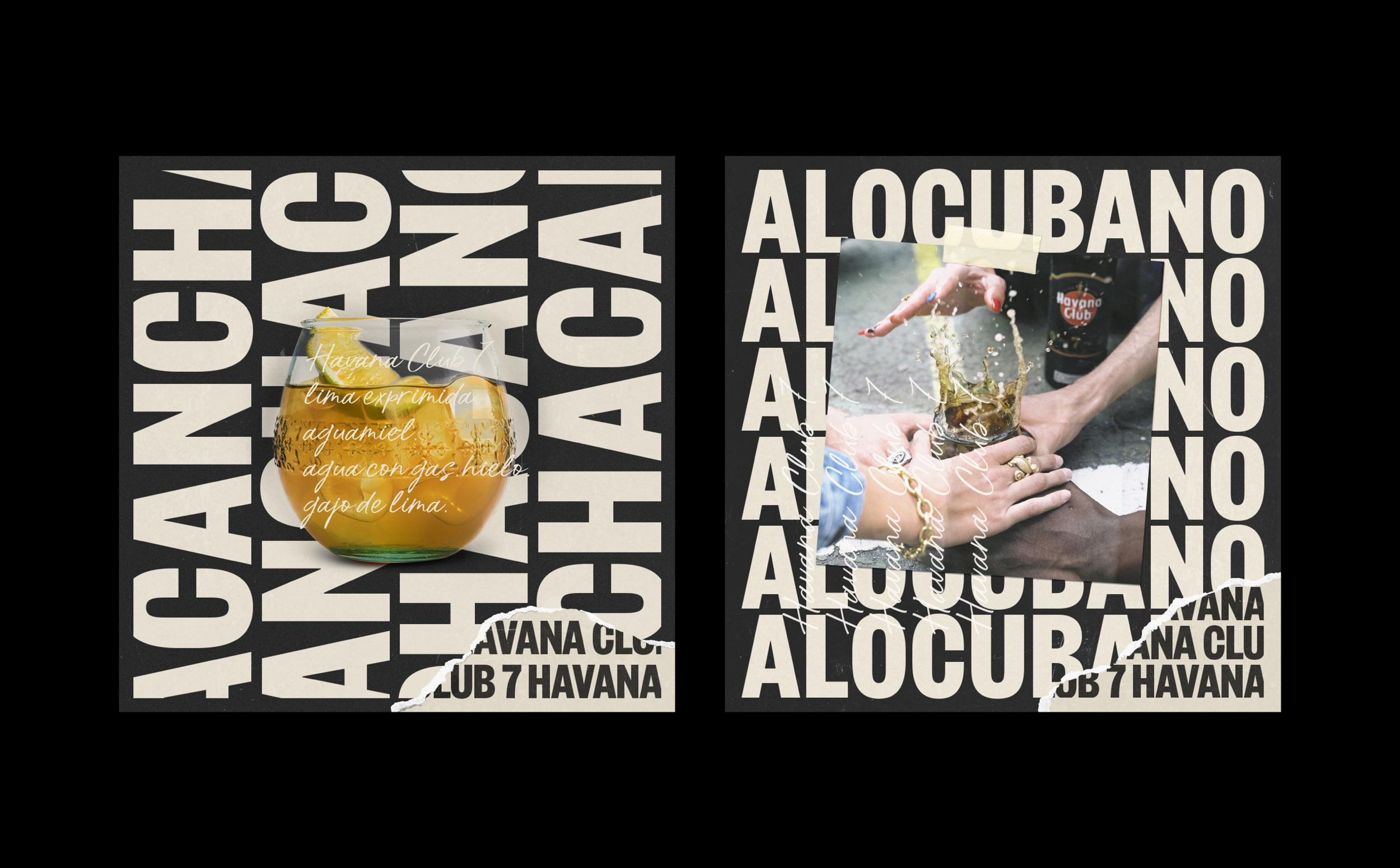 Post_HavanaClub7-01-1