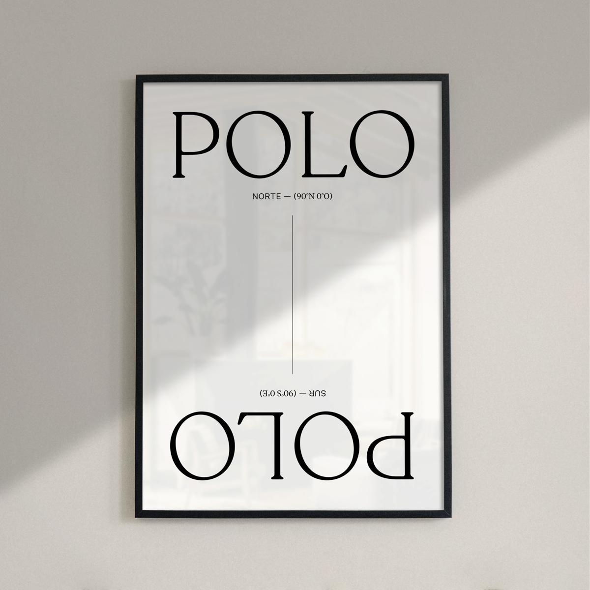 Poster_Polo