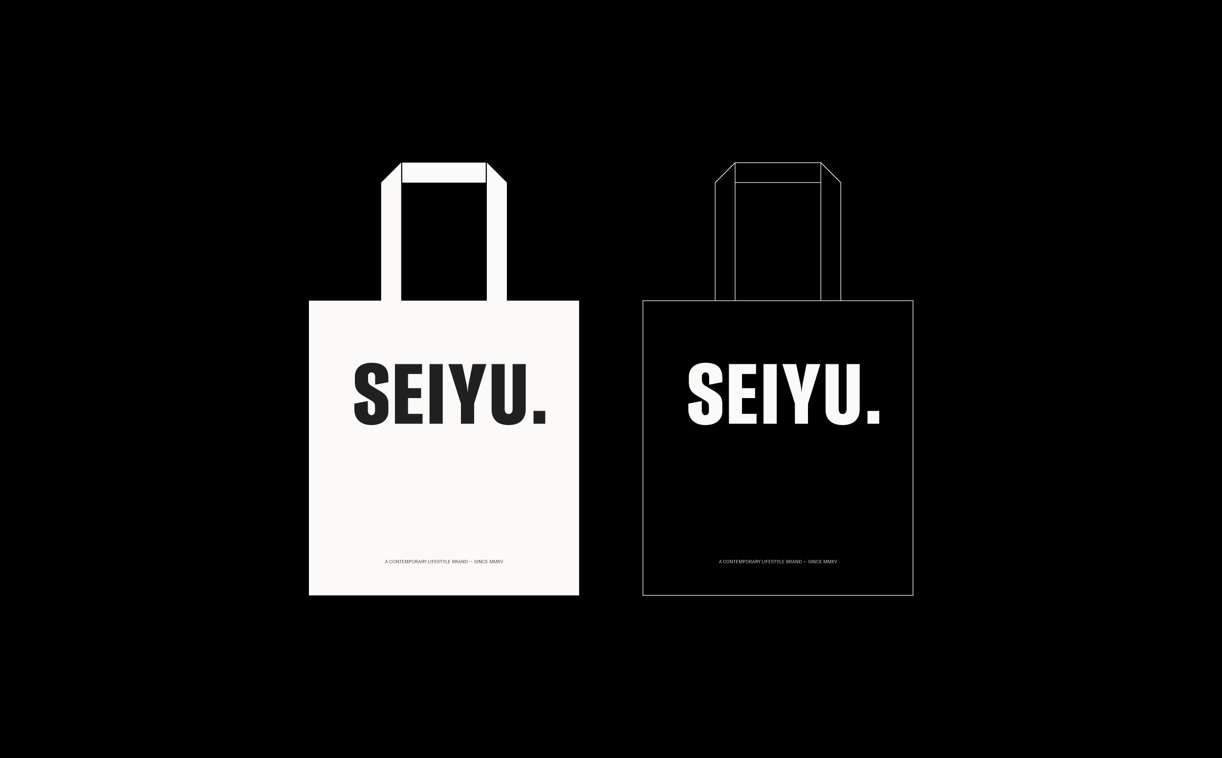 Totebag_Seiyu-1