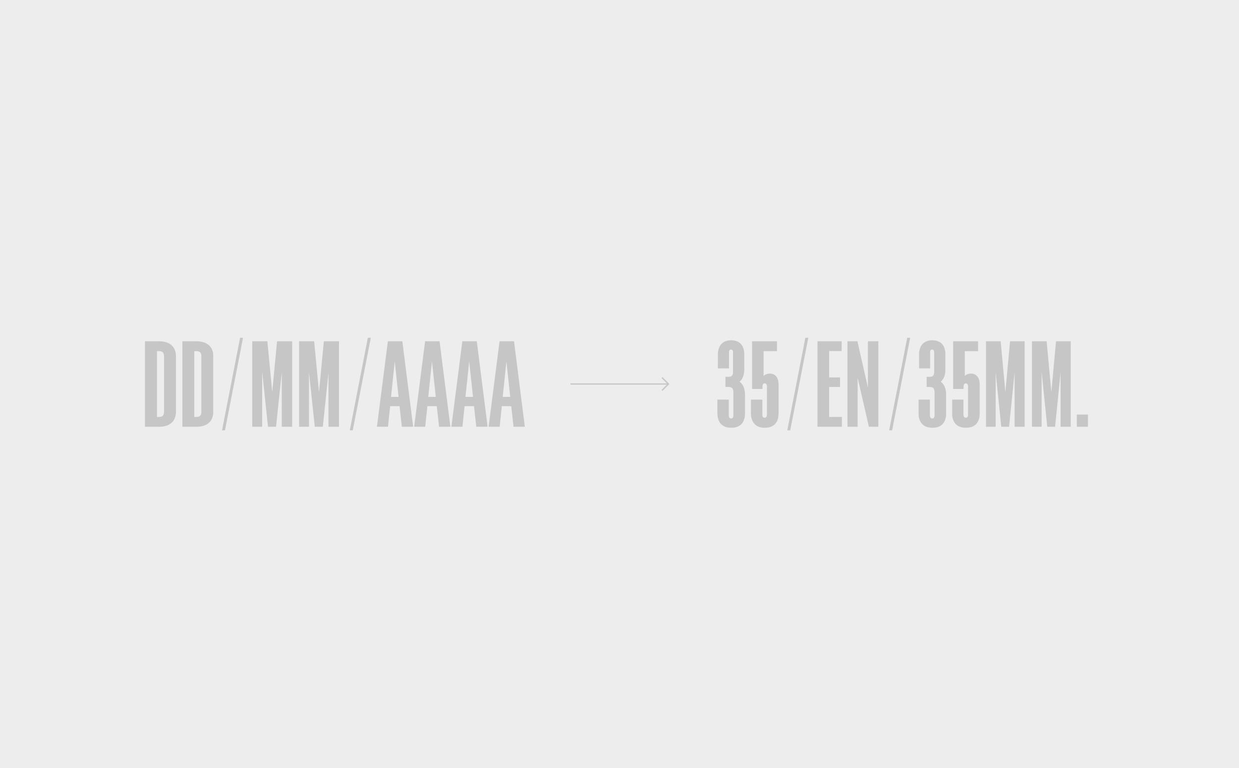 Concepto_35EN35