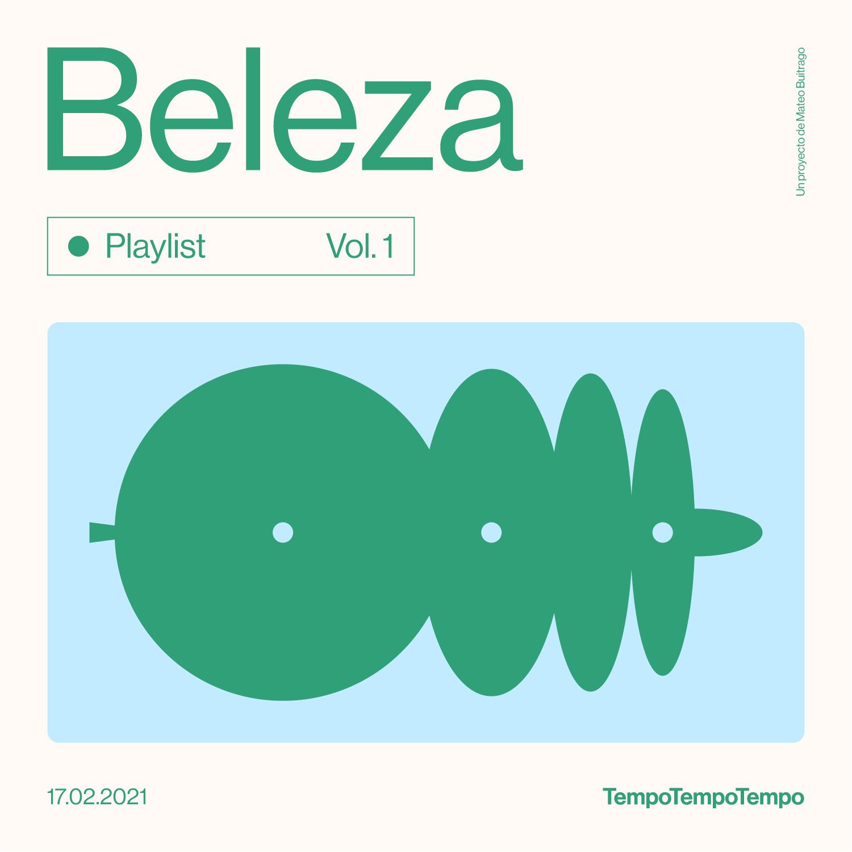 Cover_Beleza-01